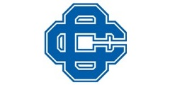 Catholic Central Athletics