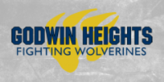 Godwin Heights Athletics