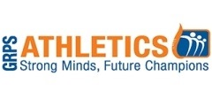 Grand Rapids Public Schools Athletics