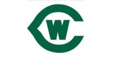 West Catholic Swimming & Diving